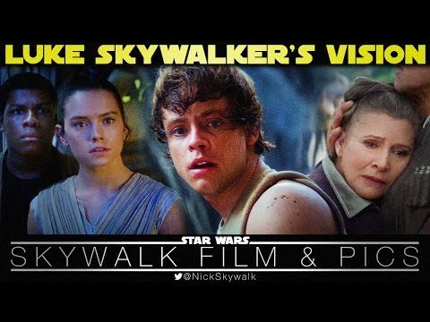Skywalk Film & Pics