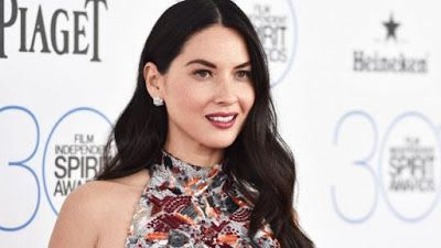 Olivia Munn Might Be A Possible Cast For 'The Predator'     Report has it that Olivia Munn is circling a key role in The Predator the long-awaited Shane Black redo that is said to be on the cusp of development. Negotiations are still underway but it is understood that Munn is in contention to land the part of a scientist opposite Quinn McKenna.Benicio Del Toro had once been attached to the part but a deal fell through only a few weeks ago and considering that 20th Century Fox plans to…