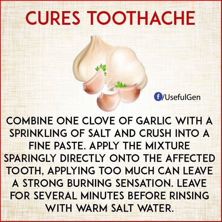 DIY Home Remedies for Tooth ache Fast Relief .You can instantly get rid of that severe tooth cavities pain now .Try this !