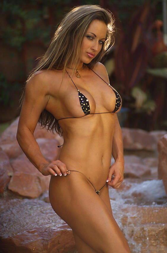 Sexy lady ashley lawrence 3 - 1 6