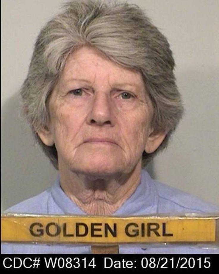 Charles Manson follower Patricia Krenwinkel, longest-serving #female #inmate in Calif., seeks #parole 47 years later. http://abcn.ws/2htOzgK   #CharlesManson #PatriciaKrenwinkel
