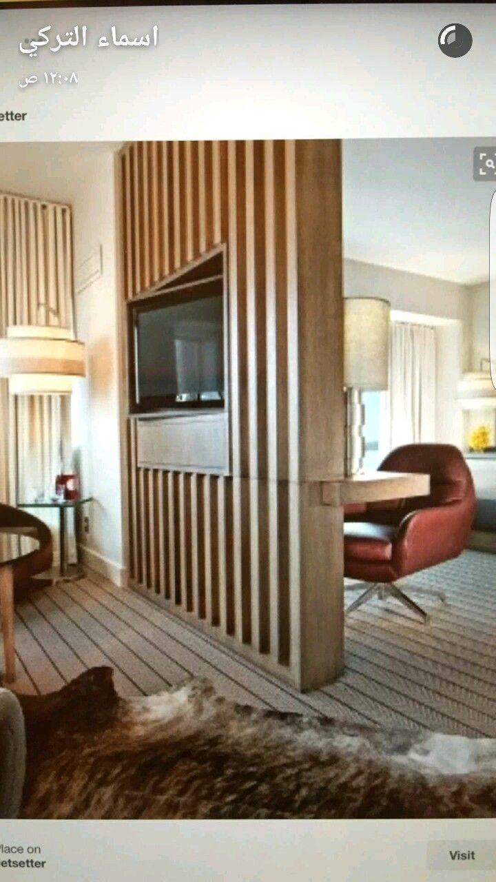best decoracion monoambientes images on pinterest home ideas