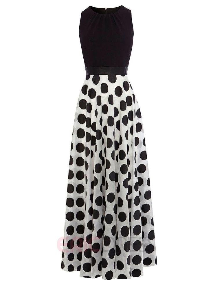45 best kleider images on Pinterest   Feminine fashion, For women ...