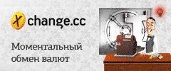 EvgenyChernetsov — sportinvestor.ru