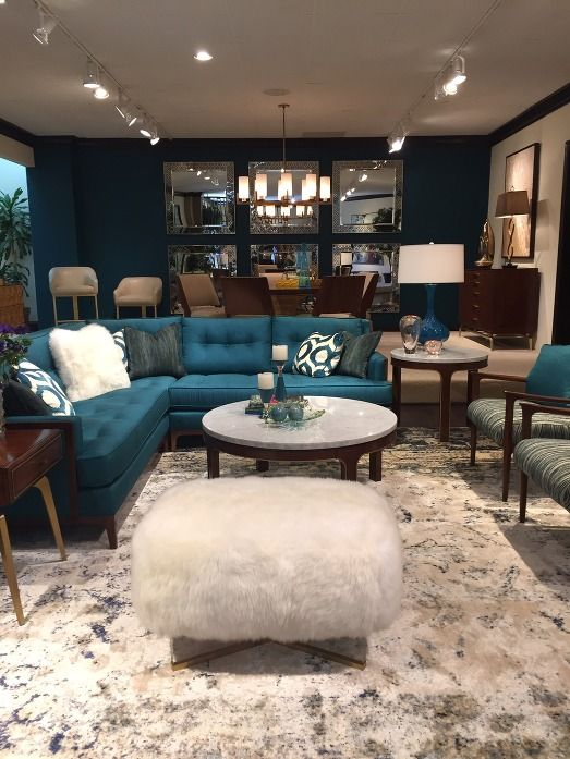 House of Edward blog  Marissa Nicola Interiors INC  High Point Furniture  trends  Interior. 62 best Lexington Home Brands Furniture images on Pinterest