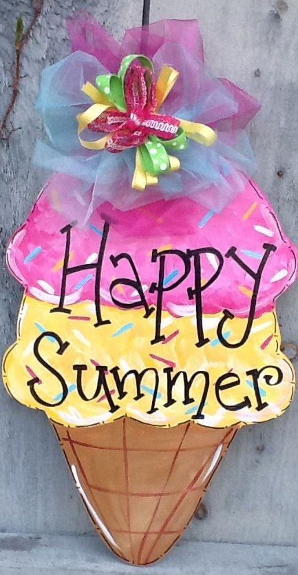Hey, I found this really awesome Etsy listing at https://www.etsy.com/listing/231175183/happy-summer-welcome-summer-sweet-summer
