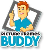 Buy Picture Frames direct from the manufacturer - PictureFrameBuddy.co.uk. We have a huge range of handmade quality photo frames and wall frames in many sizes and colours. Shop Online Today.