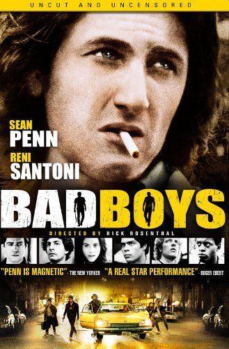 Bad Boys Amazon Instant Video ~ Sean Penn, http://www.amazon.com/dp/B001NELT7K/ref=cm_sw_r_pi_dp_APH5sb0EY35FR