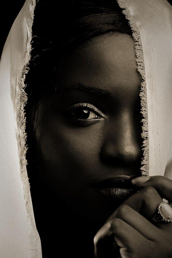 490 best beautiful black nubian queen images on pinterest. Black Bedroom Furniture Sets. Home Design Ideas