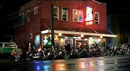 20 best images about biker bar ext on pinterest british