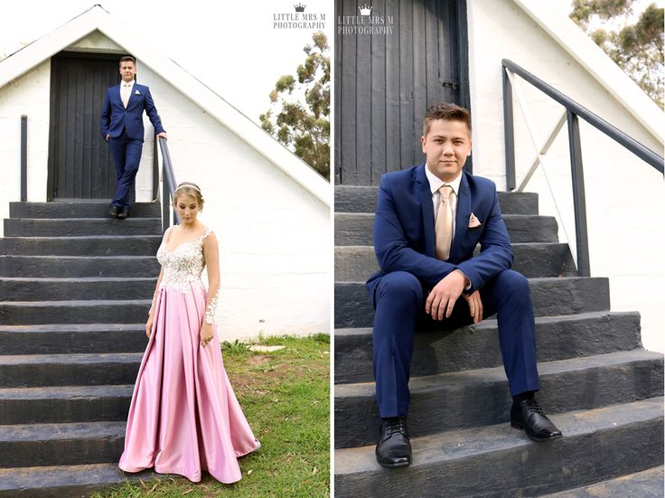 We were lucky enough to do the hair and make-up for these beauties on their way to their matric dance.   hello@theheartfeltcollection.co.za│www.theheartfeltcollection.co.za  #girl #younggirl #teenager #makeup #bridal #matric #prom #dress #blue #sequence #blonde #upstyle #couple #feminine #soft #photography #pose #ideas #inspiration #goals #fancy #classy #formal #evening #outdoors #forest #garden #nature #friends  #softpink #relationship #engagement #love #younglove #couples #pink #navy #suit