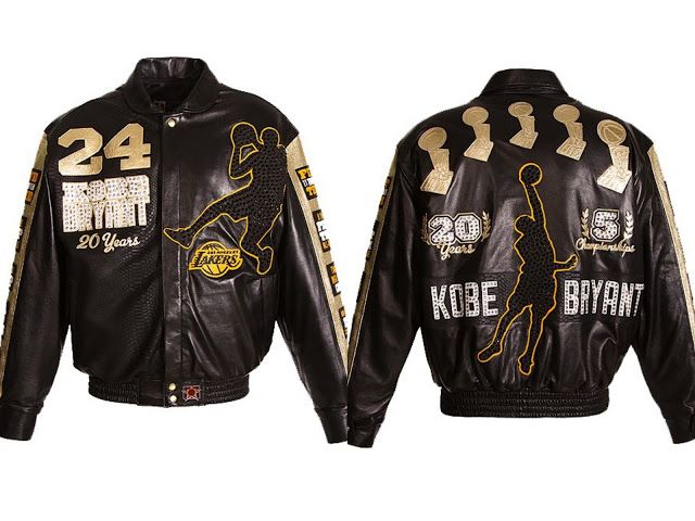 God Save the Queen and all: LA Lakers '24 Collection' Kobe Bryant Jacket #LALakers #KobeBryant #jacket