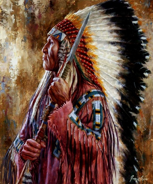 1101 Best Images About Native American Art On Pinterest: 59 Best Images About Native American Art On Pinterest