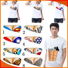 Wholesale OEM 3D Bra Printing Tshirt for Women and Men  best buy follow this link http://shopingayo.space