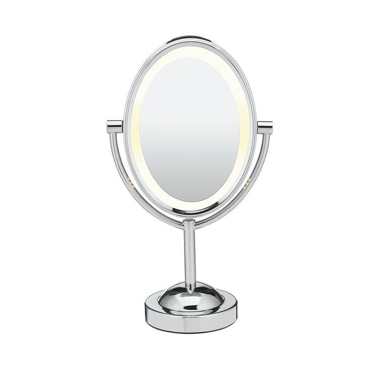 13 Of The Best Makeup Tools On Amazon Beautyblog Makeupoftheday Makeupbyme Makeuplife Makeuptutorial I Best Makeup Products Makeup Tools Makeup Mirror Diy