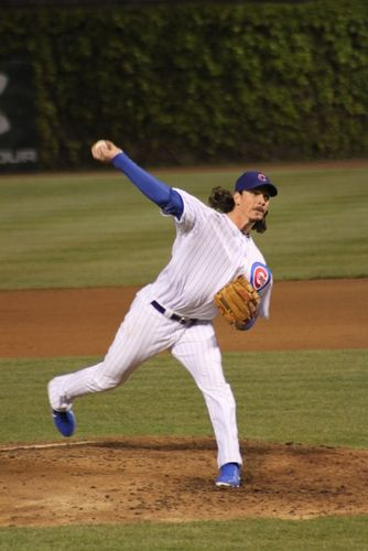 Pirates at Cubs, Online Sports Gambling, Vegas Odds, Prediction, Pick and Tip, Sept 26th 2015