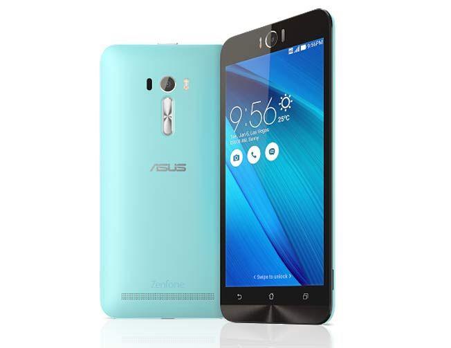 Top 10 Most Affordable 4G smartphones 2015 #Cheap4GSmartphones #Smartphones
