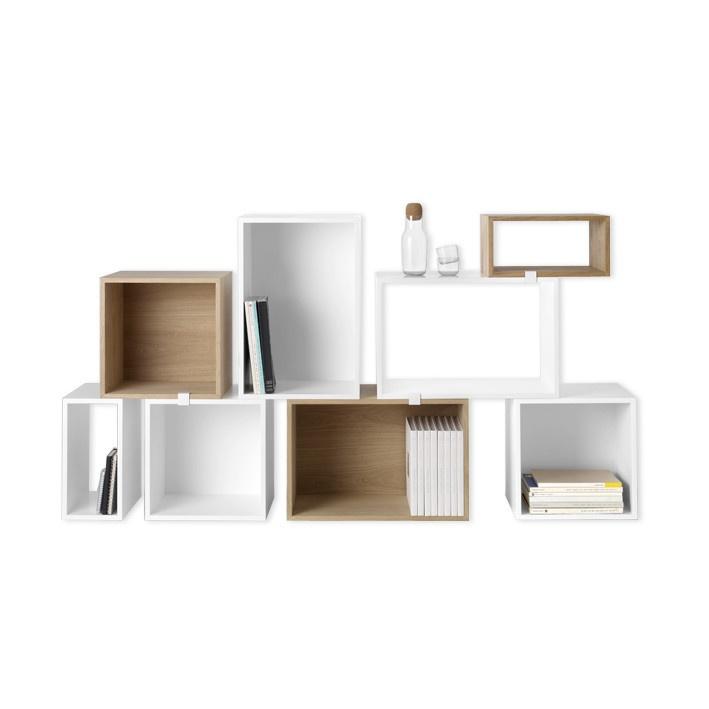 60 best wandkast images on Pinterest | Bathroom storage furniture ...