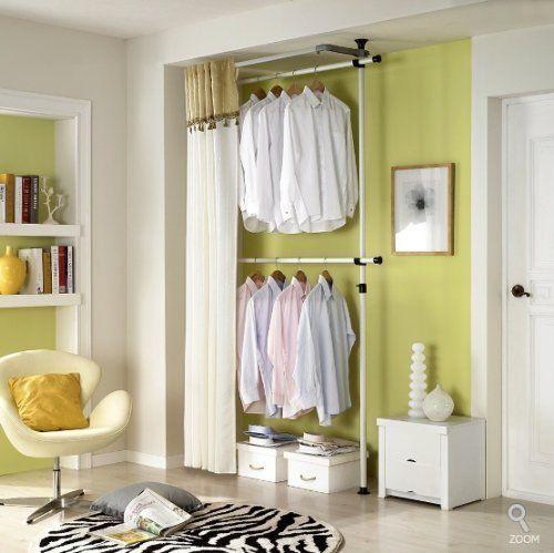 17 Best ideas about Curtain Hangers on Pinterest   Kitchen window ...