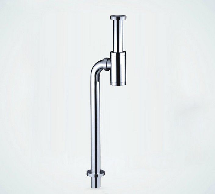 Stainless steel s trap anti-odor handbasin basin basin drainer drainage pipe bathroom cabinet sewer pipe DP905 - ICON2 Luxury Designer Fixures  Stainless #steel #s #trap #anti-odor #handbasin #basin #basin #drainer #drainage #pipe #bathroom #cabinet #sewer #pipe #DP905