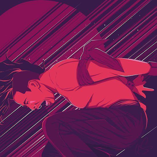 YeaOH! - Shinsuke Nakamura   #wwe #nxt #njpw #smackdown