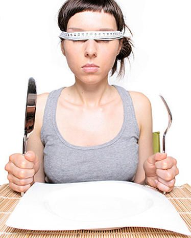 Eco slim Dieta Tipy Pro Lidi kteří Zápasí S Jejich Váhu  Malé Špinavé Tajemství Populární Diety Vystaveny