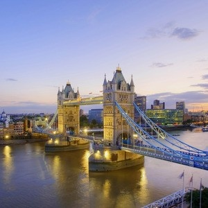 http://www.articles-publishing.com/Reference/how-to-be-more-direct-using-mailroom-services-4398-article.htmlTower Bridge  United Kingdom