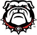 http://hddfhm.com/clip-art/georgia-bulldog-logos-and-clipart.html