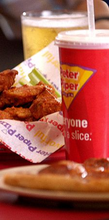 Peter Piper Pizza is the leading pizza and entertainment restaurant chain in the Southwestern U.S. and Mexico, offering exceptional, quality pizzas in a fun family friendly atmosphere! 1551 SW Wilshire Blvd, Burleson, TX 76028; 817-484-2131; www.peterpiperpizza.com