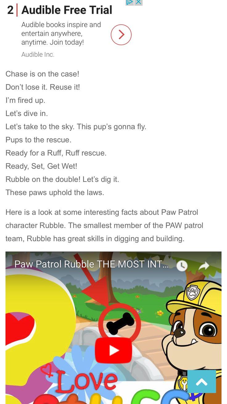 Ausmalbilder Paw Patrol Station : 101 Best Paw Patrol Images On Pinterest Birthdays Paw Patrol And