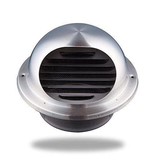 Hon&Guan Aérateur rond avec grille en acier… http://www.123bonsplans.fr/produit/honguan-aerateur-rond-avec-grille-en-acier-inoxydable/