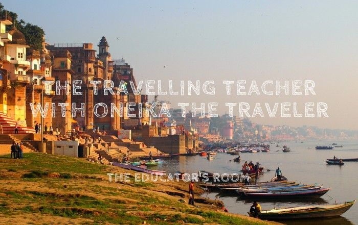 the travelling teacher- Oneika the traveler1 (scheduled via http://www.tailwindapp.com?utm_source=pinterest&utm_medium=twpin&utm_content=post107744267&utm_campaign=scheduler_attribution)