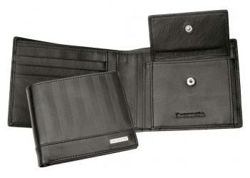 Samsonite wallets @ http://www.bagzone.com/wallets-belts.html