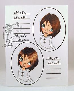 Hair color 8: Automat Washer, Copic Hairs, Color 14, Copic Colour, Hairs Color, Brown Hairs, Copic Markers, Copic Color, Heather Hobbies