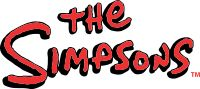 """The """"Personajes"""" section of this page includes a great description of the Simpson family, which can be used in tandem with Extension Activity 3.2. There are other pieces of the website that may also be useful.  Unit 3, 96-97/Palabra Por Palabra."""