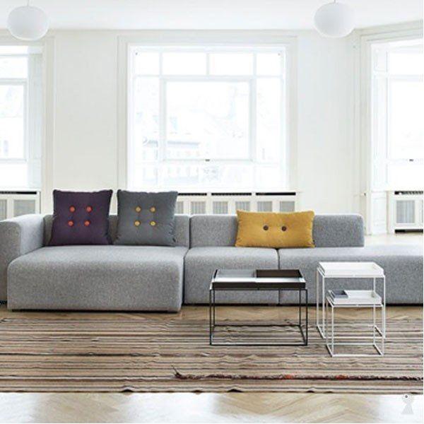 25 beste idee n over salontafels opknappen op pinterest afgewerkte salontafels gerenoveerde - Wat op een salontafel ...