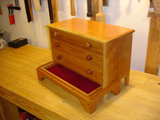 Make Secret Compartment Furniture   Google Search