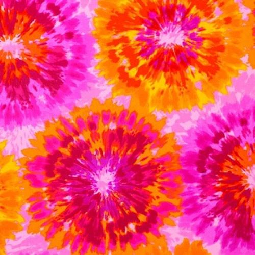 Pink Flowers Wallpaper: Best 25+ Pink Backgrounds Ideas On Pinterest