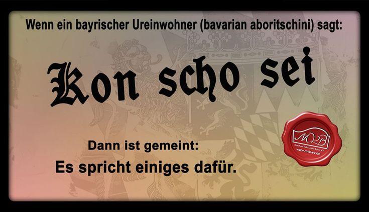 Fortbildung - business boarisch - Modul I ;) ;) - http://www.mvb-ev.de/allgemein/fortbildung-business-boarisch-modul-i/