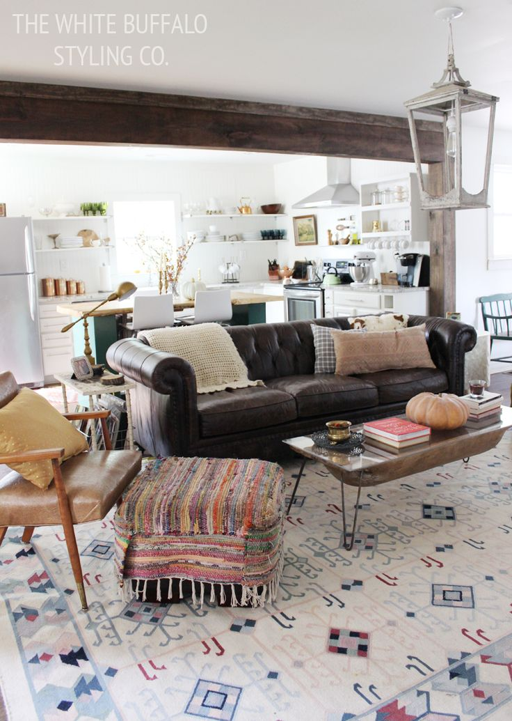 25+ Best Eclectic Living Room Ideas On Pinterest | Dark Blue Walls, Black  Walls And Eclectic Chairs Part 41