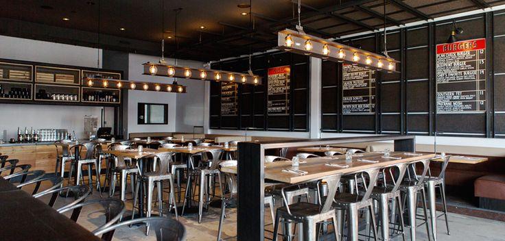 Caf Ef Bf Bd Bar Restaurant