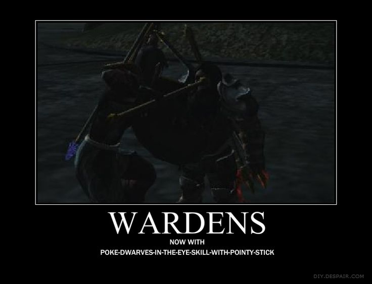 mount and blade warband how to find lords easily