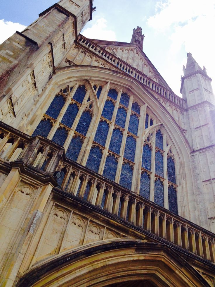 60 best images about architecture winchester on for Winchester architects