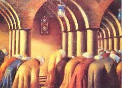 لوحات محمود سعيد - بحث Google