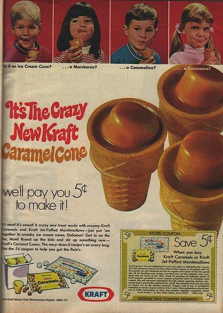 17 Best Images About Retro Food On Pinterest Hamburger