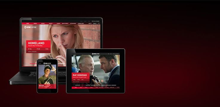 Horizon Showtime customers can watch the Shameless premiere early with Showtime Anytime.  www.watchtveverywhere.com