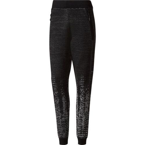 Adidas Womens Tiro 15 Athletic Jacket ClimaCool Mesh Inset