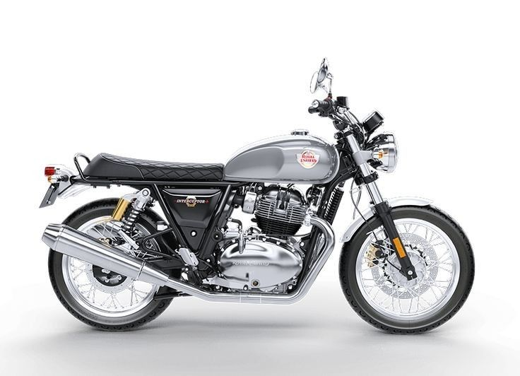 Pin By Santhoshofficial On Royal Enfield In 2020 Royal Enfield