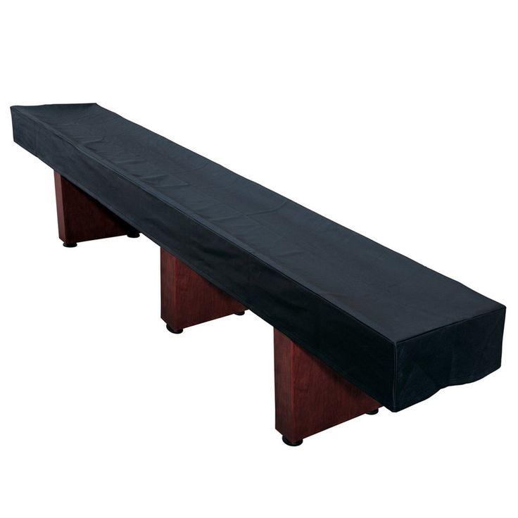 Best 25 shuffleboard table ideas on pinterest used for 12 foot shuffleboard table dimensions