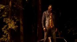 Check out and download latest and high quality No Good Deed Movie HD wallpaper #22 - Hollywood film - Apnatimepass.com